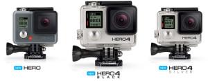 Go-Pro-Drone-With-Camera