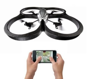 ar-drone-parrot-quadricopter-iphone-4